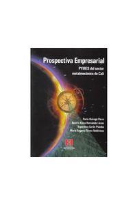 60_prospectiva_empresarial_uaoc