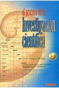 143_proceso_investigac_nori