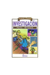 145_investigacion_jovenes_nori