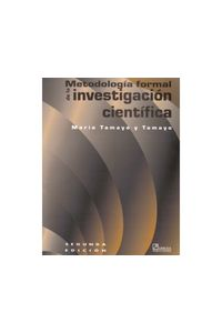 146_metodologia_formal_investigacion_nori