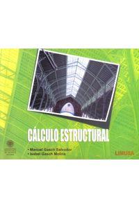 150_calculo_estructural_nori