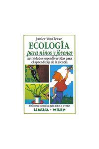156_ecologia_ninos_jovenes_nori