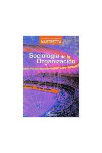 160_sociologia_organizacion_nori