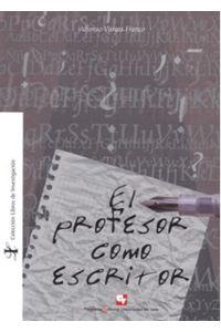 259_profesor_escritor_vall