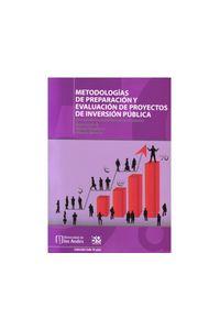 396_metodologias_uand