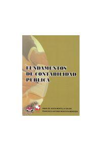 93_fundamentos_contabilidad_ulic