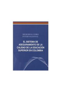 42_sistema_aseguramiento_ascu