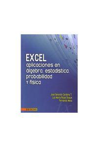 205_excel_aplicaciones_ecoe