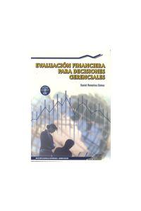 58_evaluacion_financiera_ecii