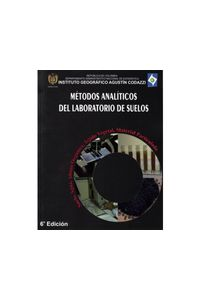 13_metodos_analiticos_igac