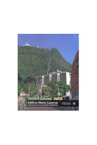 406_edificio_mario_uand