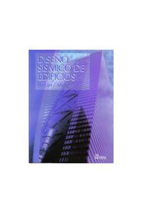178_diseno_sismico_nori