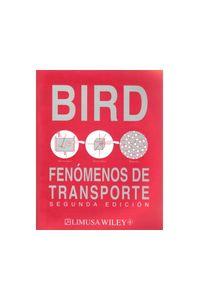 180_fenomenos_transporte_nori