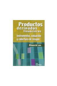 213_productos_derivados_financieros_nori