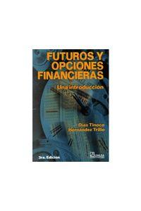 214_futuros_opciones_financieras_nori