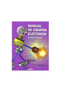 225_manual_equipos_electricos_nori