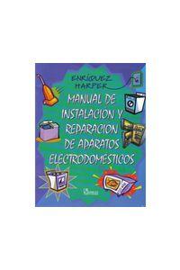 226_manual_instalacion_reparacion_equipos_nori