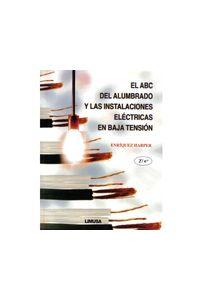 223_abc_alumbrado_nori