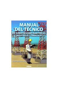 227_manual_tecnico_subestaciones_nori