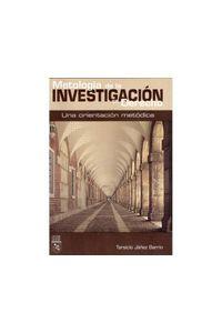 116_metodologia_investigacion_derecho_UCAB