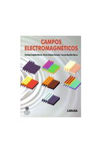 318_campos_electromagneticos_nori