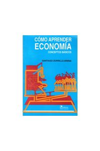 329_aprender_economia_nori