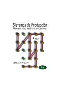 281_sistemas_produccion_nori