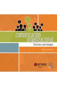 comunicacion-organizacional-9789587414448-uden