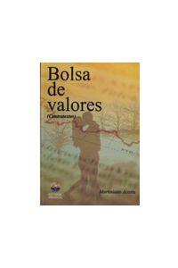 1_bolsa_valores_umag