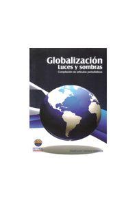 3_globalizacion_umag