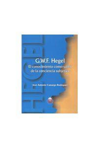 21_hegel_umag