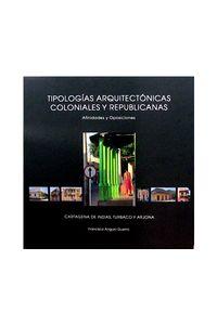 92_tipologias_coloniales_ujtl