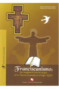 270_franciscanismo_vall