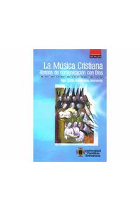 163_musica_cristiana_upbo