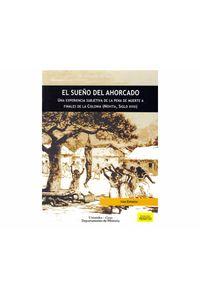 428_suenos_ahorcado_uand