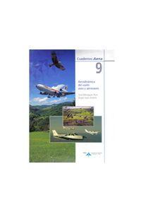 67_aerodinamica_vuelo_dida