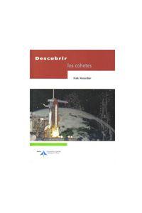 71_descubrir_cohetes_dida