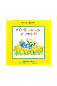 86_carlota_gusta_marillo_dida