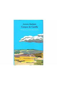 119_campos_casitlla_dida