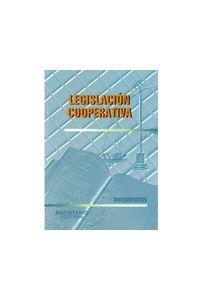 597_legislacion_coop_magi