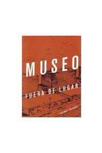 449_museo_fuera_uand