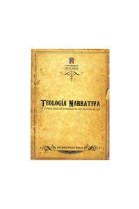 2_teologia_narrativa_udls