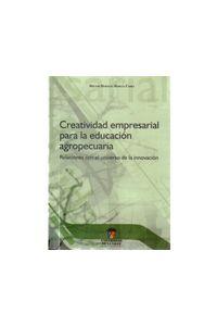 13_creatividad_empresarial_udls
