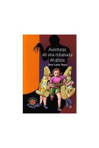 164_aventuras_rebanada_promo
