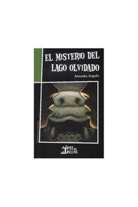 171_el_misterio_promo