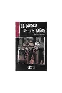 173_museo_ninos_promo