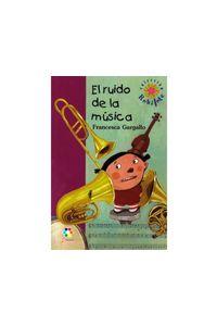 175_ruido_musica_promo