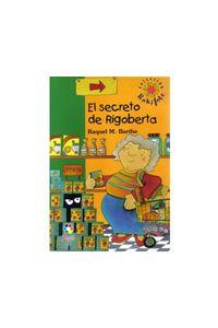 176_secreto_rigoberta_promo
