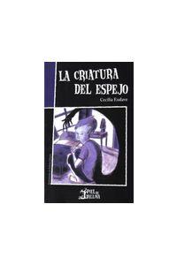 180_la_criatura_promo