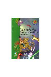 181_la_fiesta_promo